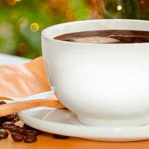 Tendencias en hostelería: el café  cada vez con más  matices,